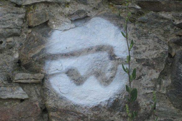 welterbe-steig-logo
