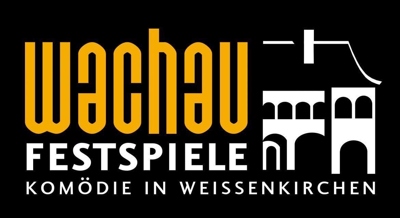 Wachaufestpiele 2016