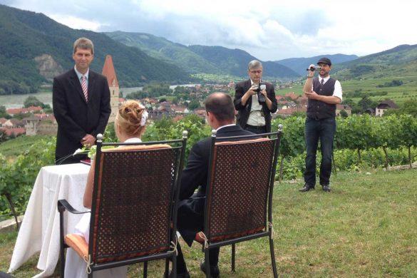 hochzeit-wachau-heiraten