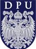 Donau-Universität in Krems