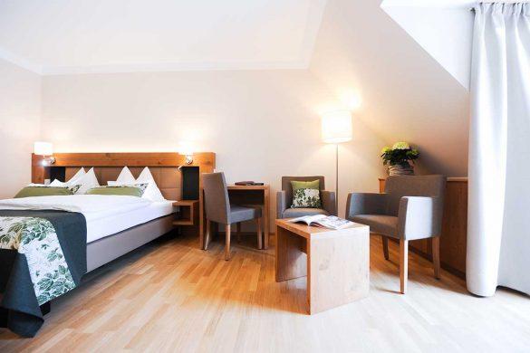 zimmer-hotel-restaurant-donauwirt-wachau