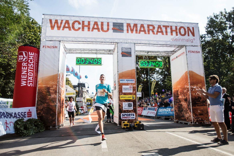 wachau-marathon-photocredit-sophie-kirchner