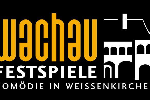 wachaufestspiele-2017