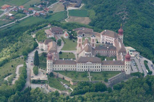Donau Noe